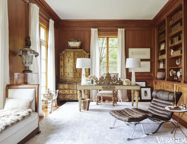 decor stunning new orleans home by tara shaw cool chic style