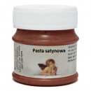 http://www.stonogi.pl/advanced_search_result.php?keywords=pasta+satynowa&x=32&y=11&categories_id=