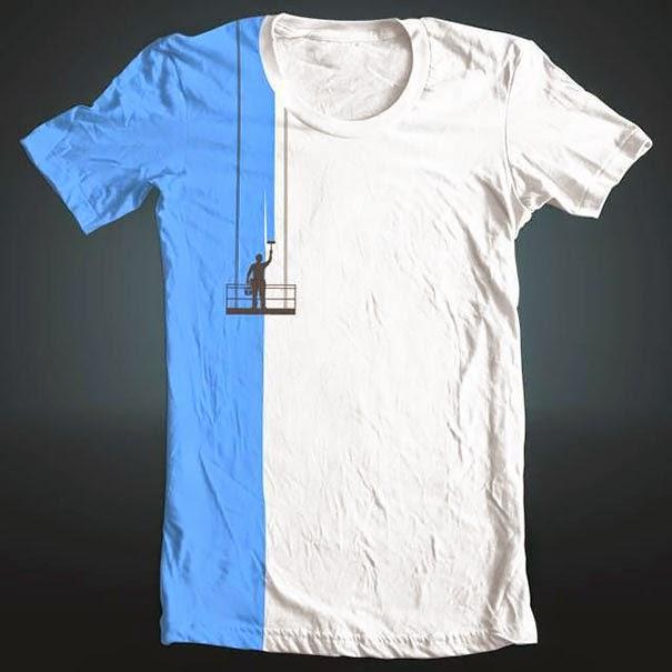izbor majica