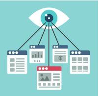 Expert De Semalt Donne Des Conseils SEO Précieux Sur La Façon D'améliorer La Performance De Votre Site