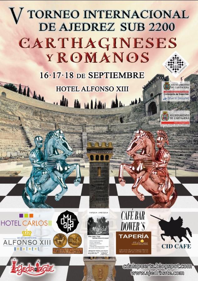 https://cdalapuerta.blogspot.com.es/2016/06/v-torneo-internacional-sub-2200.html