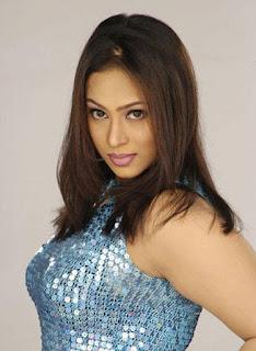 Sadika Parvin Popy Bangladeshi Actress Age