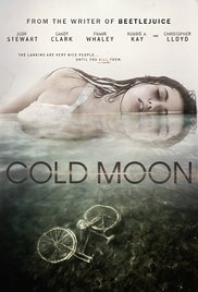 Watch Cold Moon Online Free 2016 Putlocker