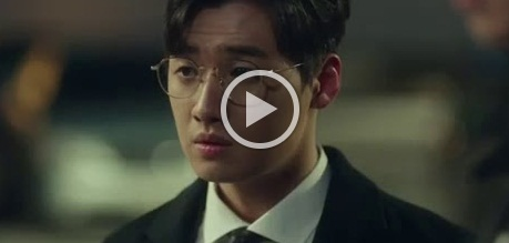 Itaewon Class Episode 7