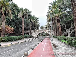 Relato de passagem na bela cidade de Kos, berço de Hipócrates, uma das ilhas gregas do Mar Egeu ao lado da Turquia.