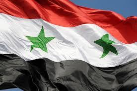 اخبار سوريا اليوم الاحد 13-11-2016 عاجل حلب الان