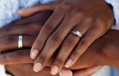 Bill To Make Premarital Genotype Test Compulsory Before Marriage In Nigeria Scales Second Reading