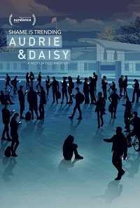 Watch Audrie & Daisy Online Free in HD