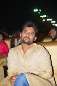 Nani at Nenu Local Audio Launch-thumbnail-8