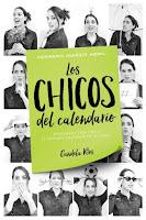 Los-chicos-del-calendario-Candela-Rios