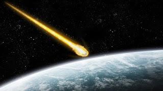 Asteroide vai passar perto da Terra e poderá ser visto em JP; veja dicas de observação