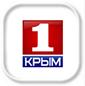 1 TV Crimea Streaming Online