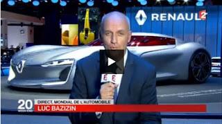 http://www.francetvinfo.fr/economie/automobile/mondial-de-l-automobile-renault-affiche-ses-ambitions_1851485.html
