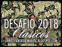 http://libros-fantasia-magica.blogspot.com/2018/01/desafio-2018.html