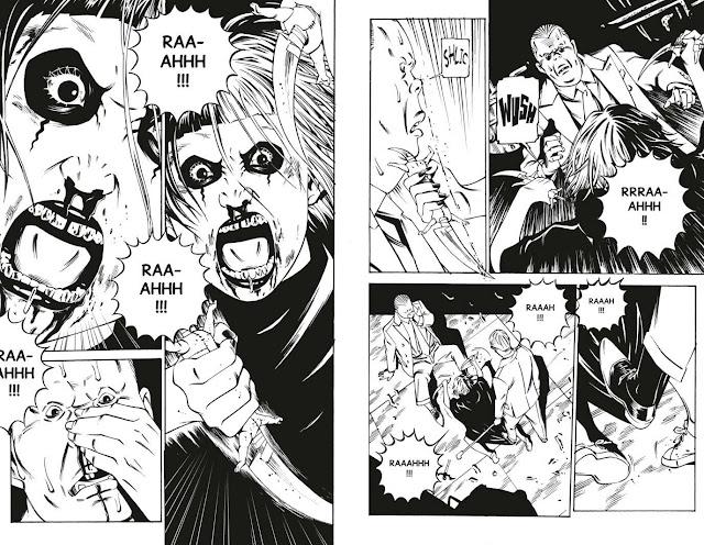 Le meilleur avis concernant sur Deathco est disponible sur Japan Touch