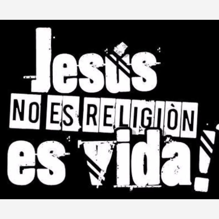 foto cristianas para perfil whatsapp