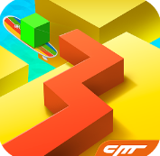 Dancing Line Apk-Dancing Line Apk terbaru-Dancing Line Mod Apk for android-Dancing Line Mod Apk v2.0.0 Terbaru Unlimited Money