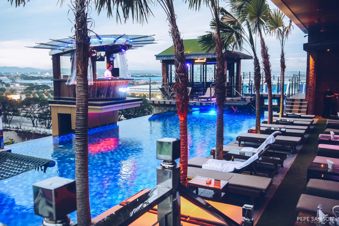 9 Things To Expect From Aqua Beach Club In Angeles City Pampanga