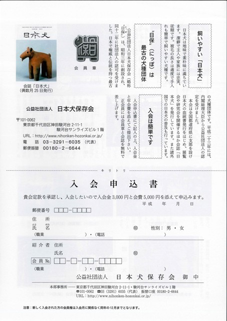 how to send money overseas via bp service station
