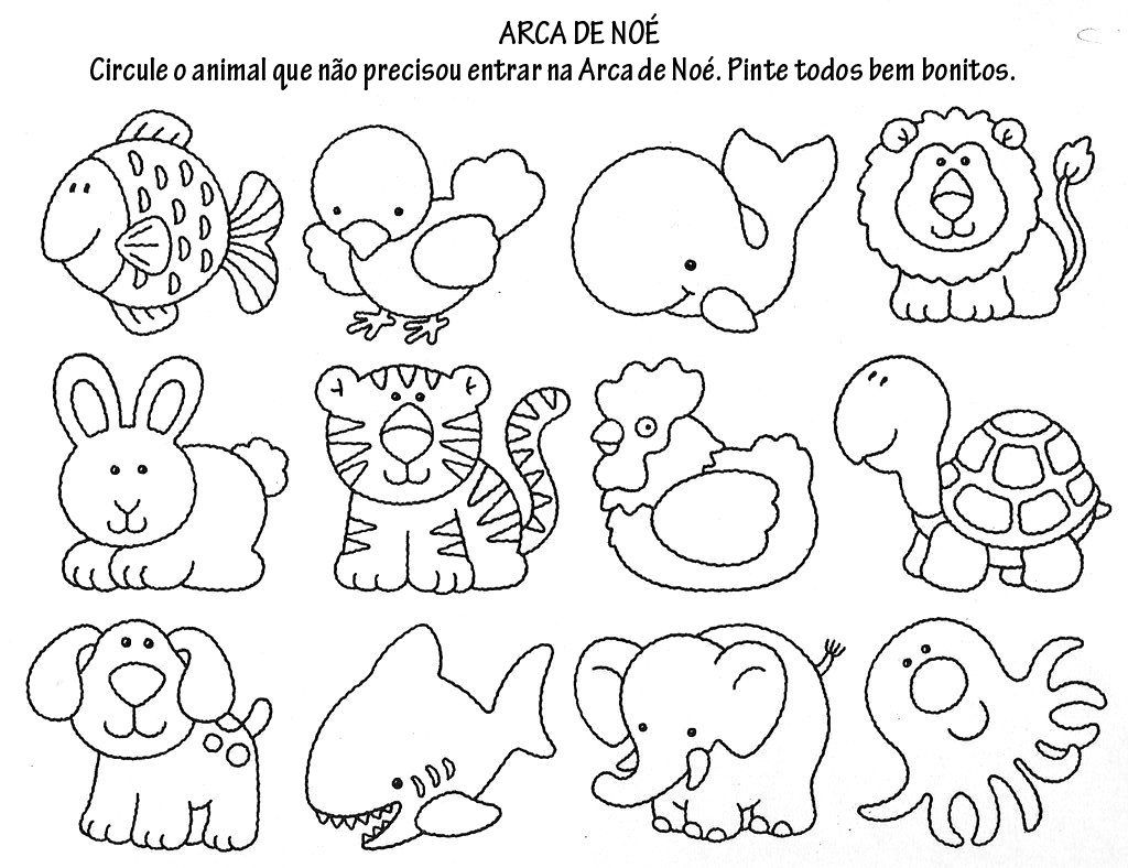 u sa ha na coloring pages - photo #40