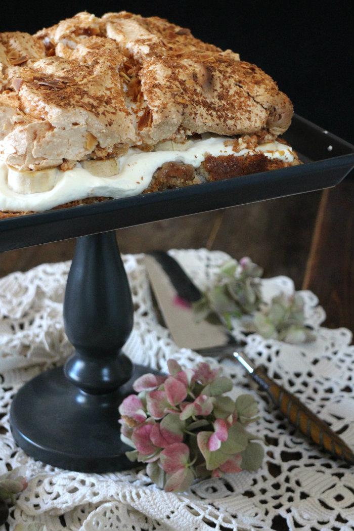 verdens-beste, pastel-merengue, merengue, receta-noruega
