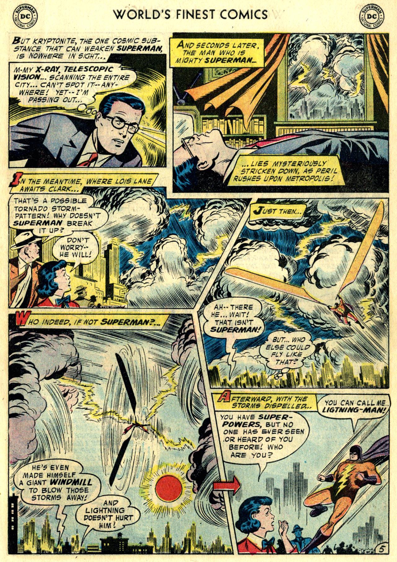 Read online Batman: The Black Casebook comic -  Issue # TPB - 46