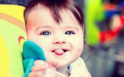 صور جديدة للأطفال 2 سنين