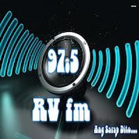 RVFM 97.5 FM