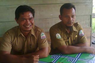 Dua PNS Aceh Singkil ini Bakal Maju dalam Pilkada 2017
