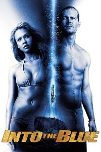 Watch Into the Blue Online Free in HD