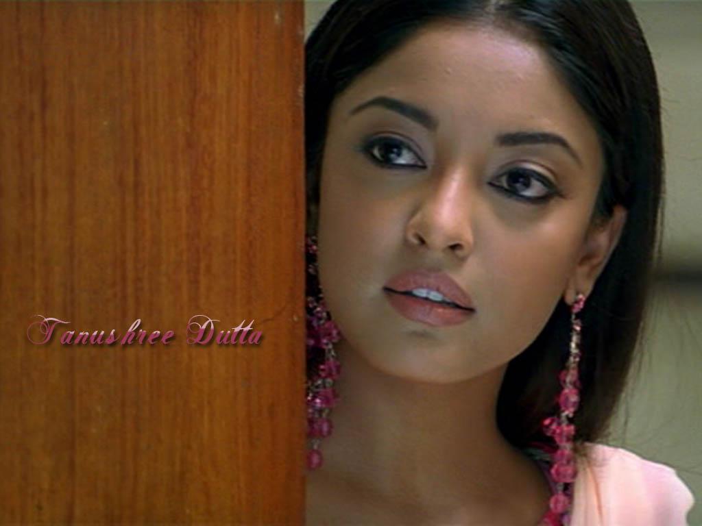 Tanushree Datta - Hot bollywood actress 2016