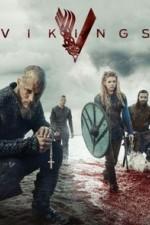 Watch Vikings Season 4 Episode 16 Online Free Putlocker