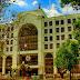 Iloilo City gov't eyes online business tax payment