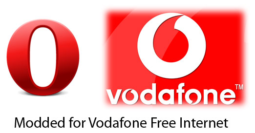 Free internet using opera mini for android phone without rooting