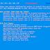 تحميل اسطوانة 6.0.1 لصيانة و اصلاح مشاكل النظام