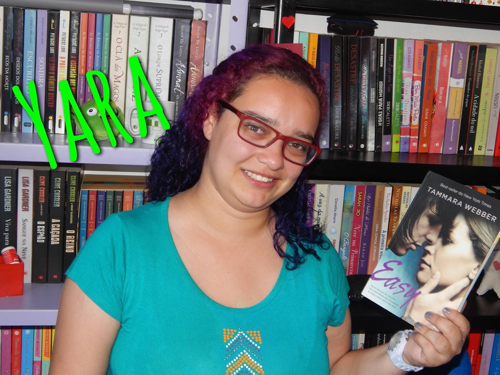 Yara Prado