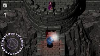 Solomon's Keep Mod Apk v1.4 (Unlimited Money)
