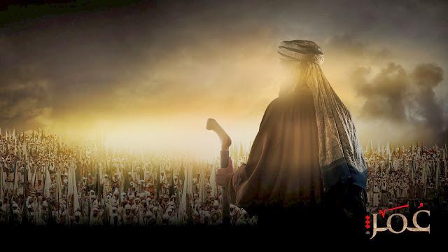 Kebaikan Pemimpin Bukan karena Rajin Ibadah Sunnah, tapi karena Menunaikan Amanah Rakyatnya