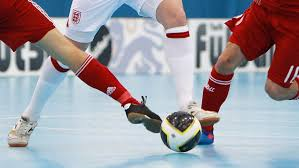 Ukir Prestasi, Futsal Putri OKI Keluar Sebagai Juara Pertama