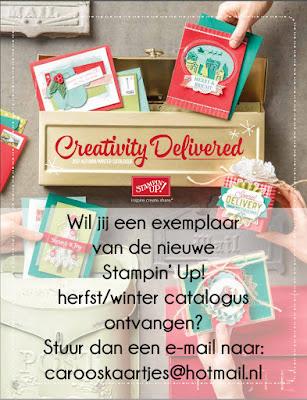 www.carooskaartjes@hotmail.nl