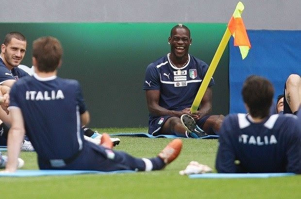 italy great britain balotelli