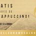 Pruébalo gratis Nescafé Capuccino.
