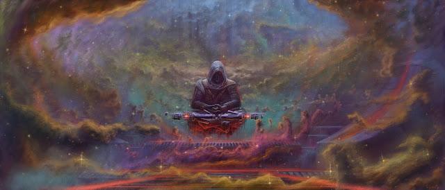 om meditation hd wallpapers