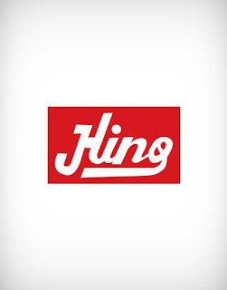 hino vector logo, hino logo vector, hino logo, hino, হিনো লোগো, vehicle logo vector, bus logo vector, hino logo ai, hino logo eps, hino logo png, hino logo svg