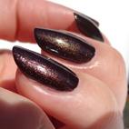http://nails-arcenciel.blogspot.fr/2015/06/collection-england-rossettis-goddess.html