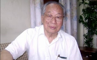 Spotlight : Ex-Manipur chief minister Rishang Keishing passes away