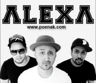 Lagu Alexa Band Mp3 Terbaru