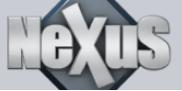 Winstep Nexus Dock 2017 Free Download