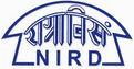 National Institute of Rural Development (www.tngovernmentjobs.in)
