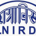 NIRDPR Legal Officer Post Walk in Interview on 02.02.2017 in Hyderabad Telangana